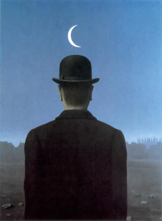 Rene+Magritte+-+The+Schoolmaster+.JPG