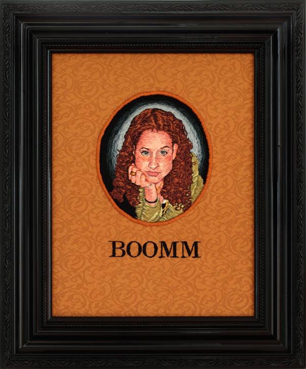 BOOMM_forweb.jpg