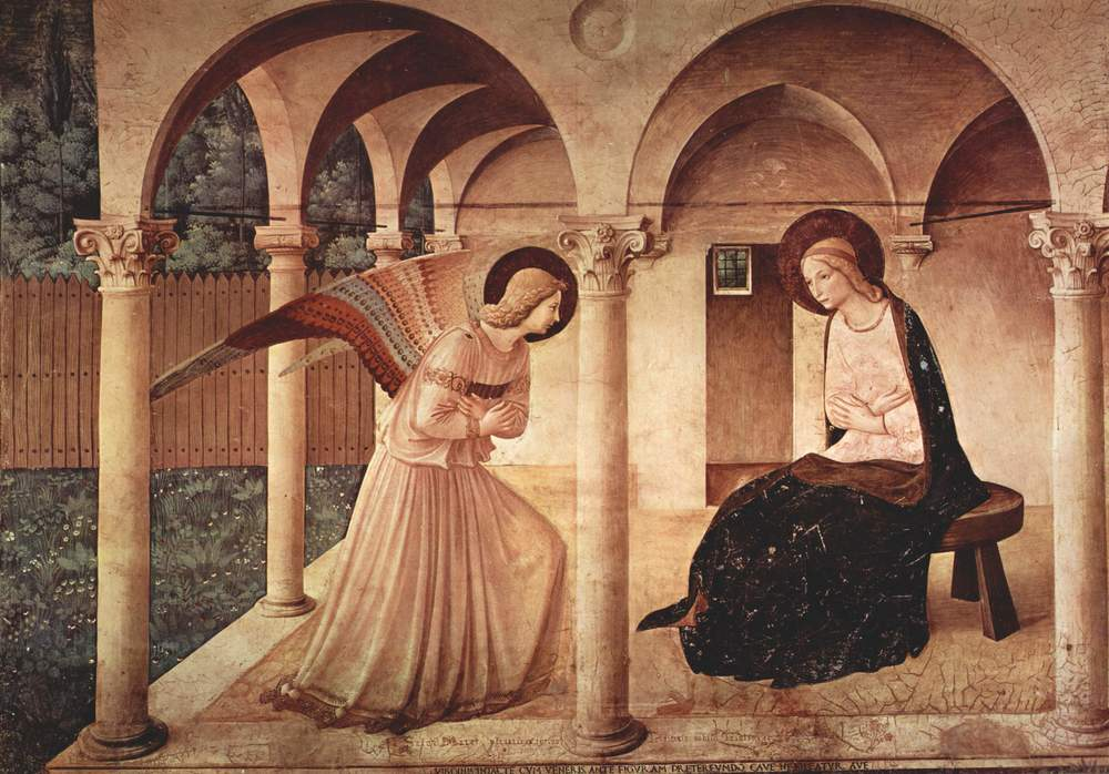 Fra Angeloco., Annunciation jpg.jpg