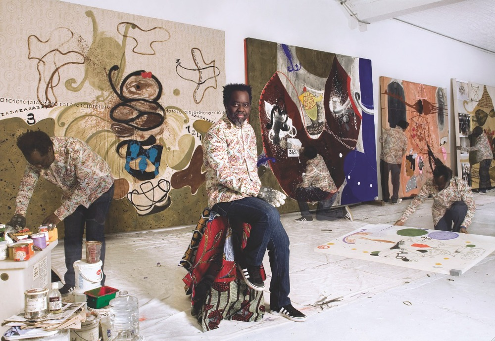 Ouattara Watts.jpg