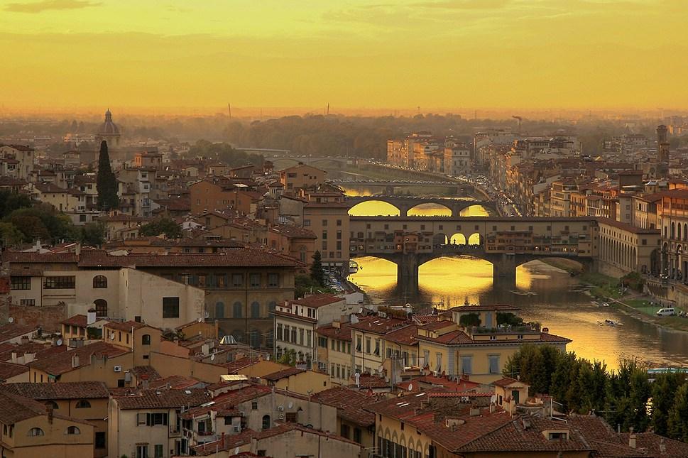 florence-tuscany-italy.jpg