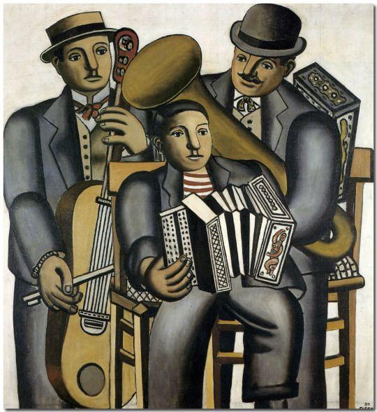 Fernand Leger.jpg