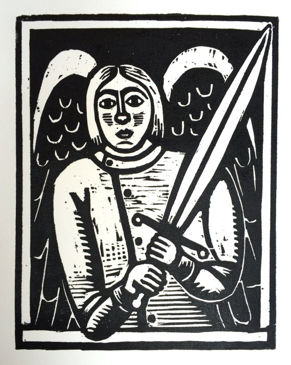 Guardian Angel, 2016