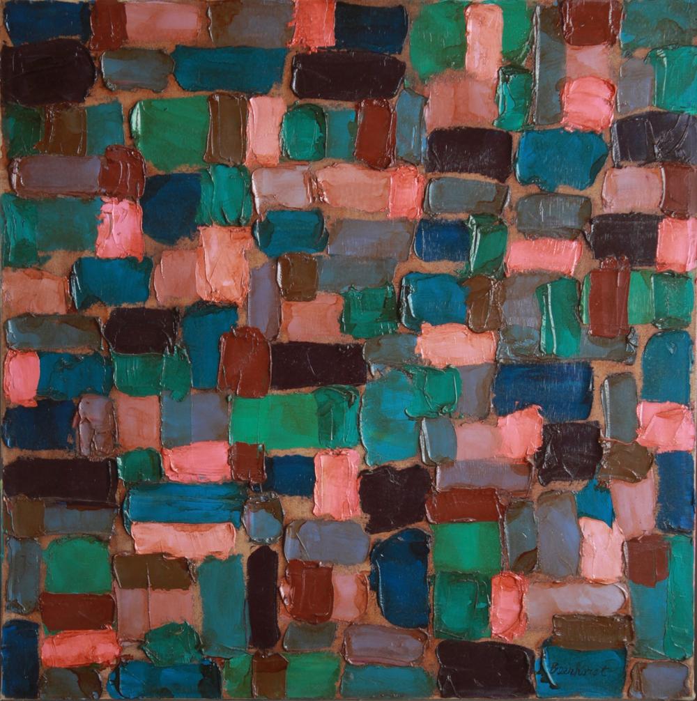 Mumbo 2, 2005