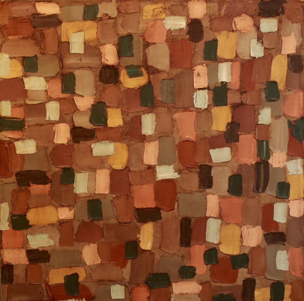 Wide Open, 2005