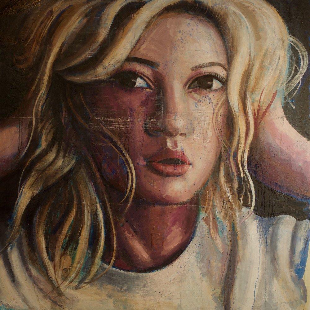 Emily #2.jpg