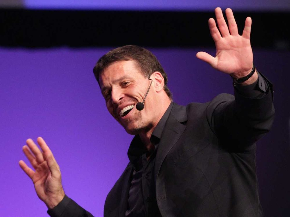 tony-robbins-shares-his-3-best-public-speaking-tips.jpg