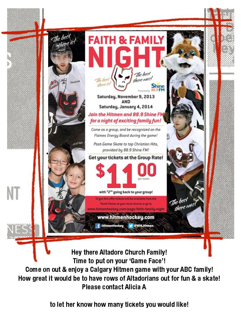 Hitmen Flyer for ABC 2013-2014.jpg