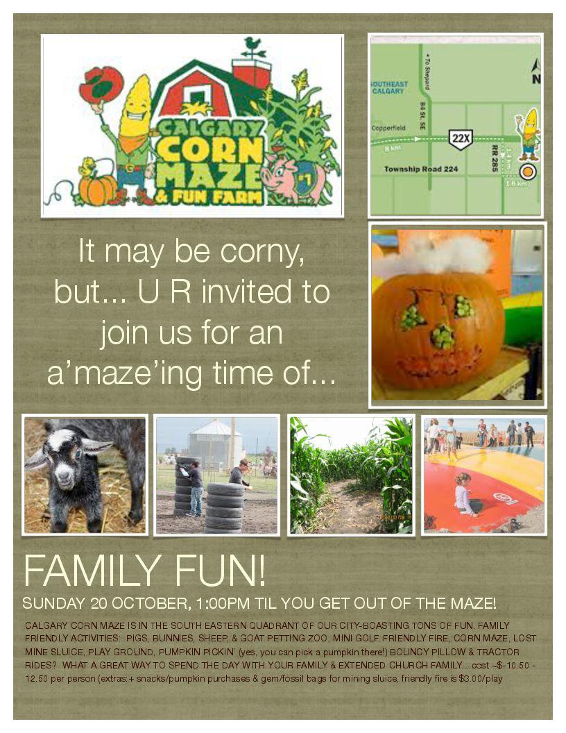 corn maze poster invite.jpg