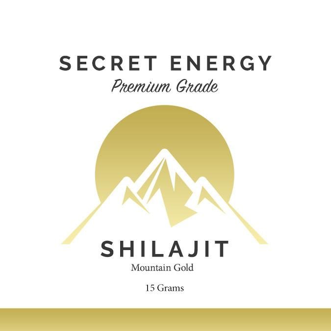 shilajit_secret_energy_1024x1024.jpg