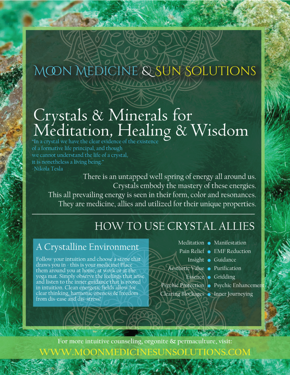 Crystal-poster-moonmedicinesunsolutions.png