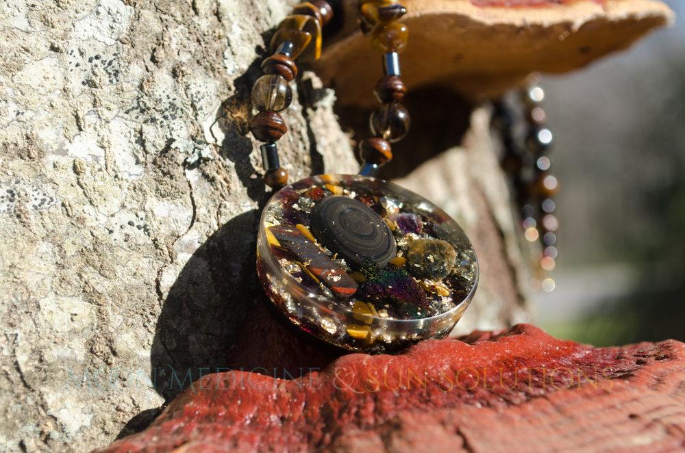 obsidian-orgonite.jpg