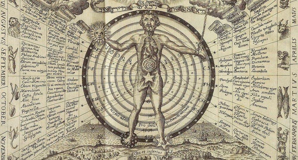 roman-astrological-man.jpg