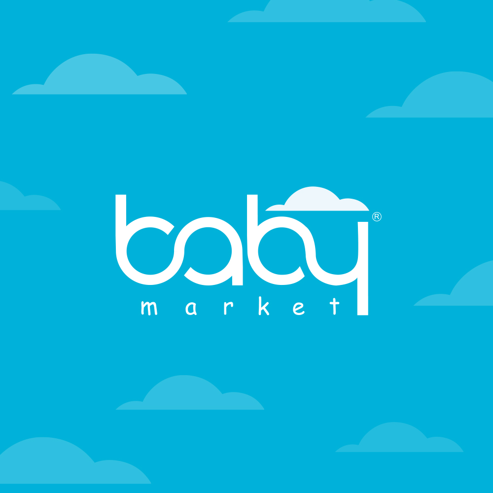 Baby Market {{branding}}{{design}}