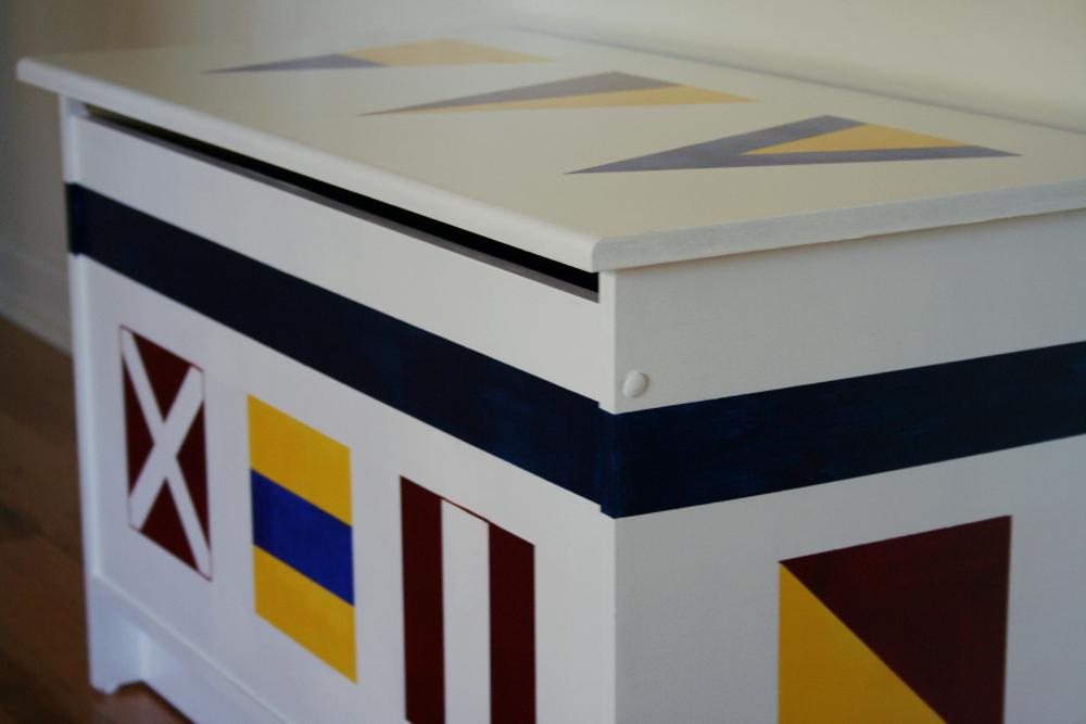 toybox2.JPG