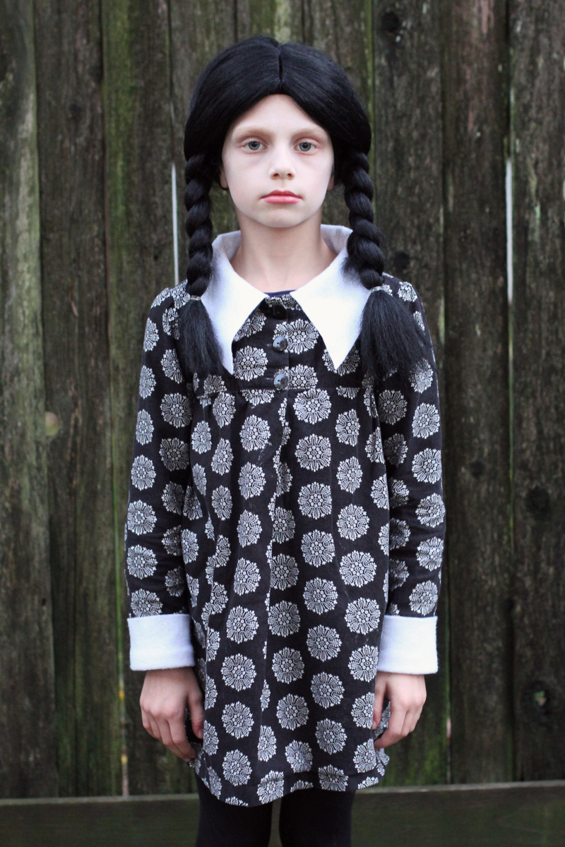 wednesdayaddams.jpg