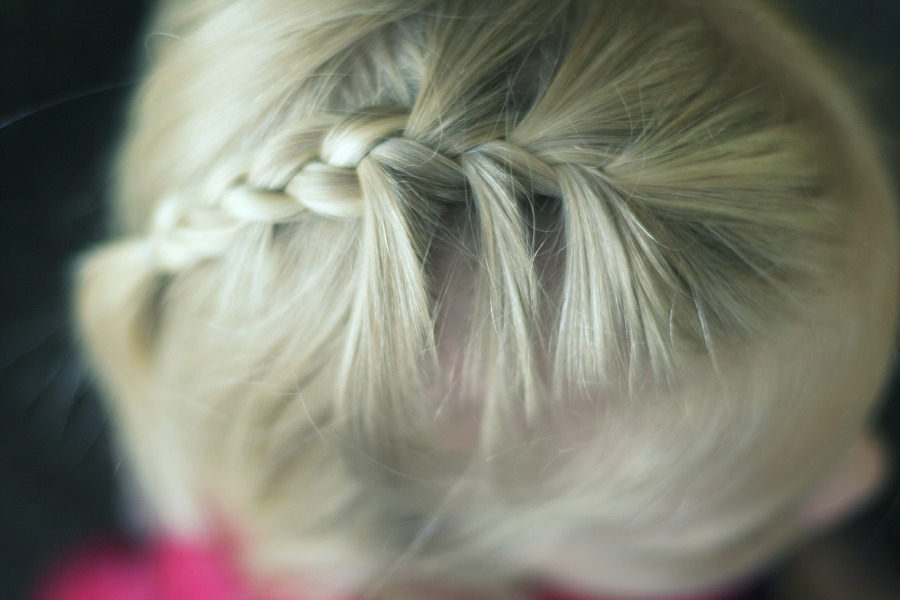 the tiny braid.jpg