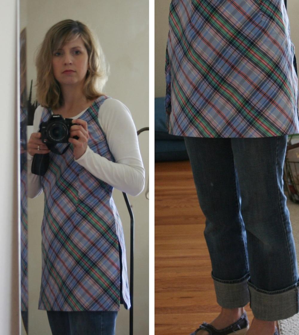 restyled dress.JPG