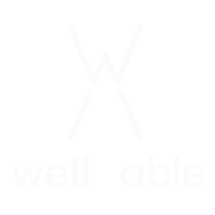 well+able