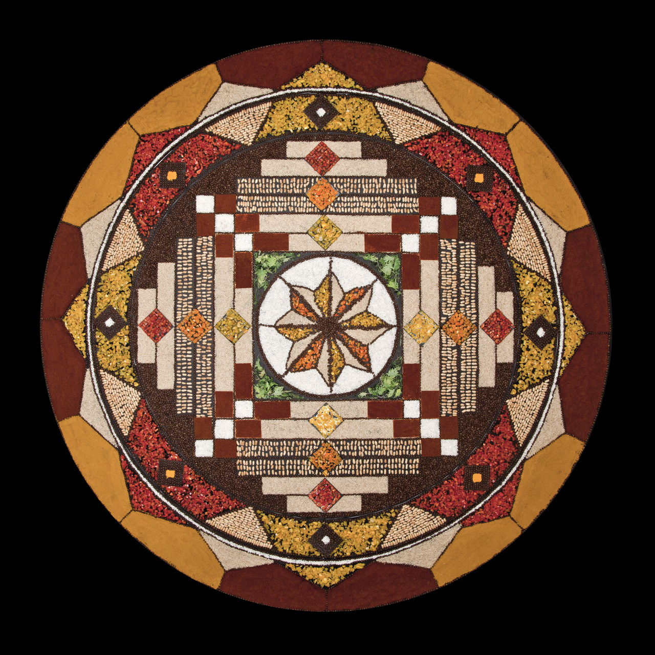 """""""What Wonder is this Universe!"""" Our new album is now available for download and vinyl pre-order. www.theSoilandtheSun.com"""
