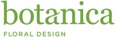 botanicafloraldesign-logo.png