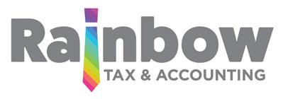 logo-rainbow-2x.jpg