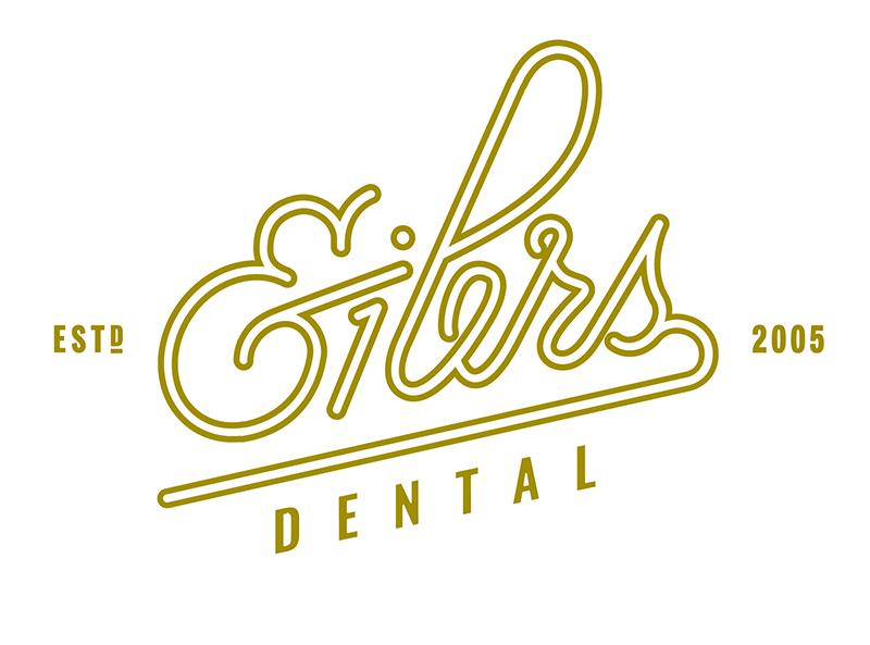 eilers_logo.jpg