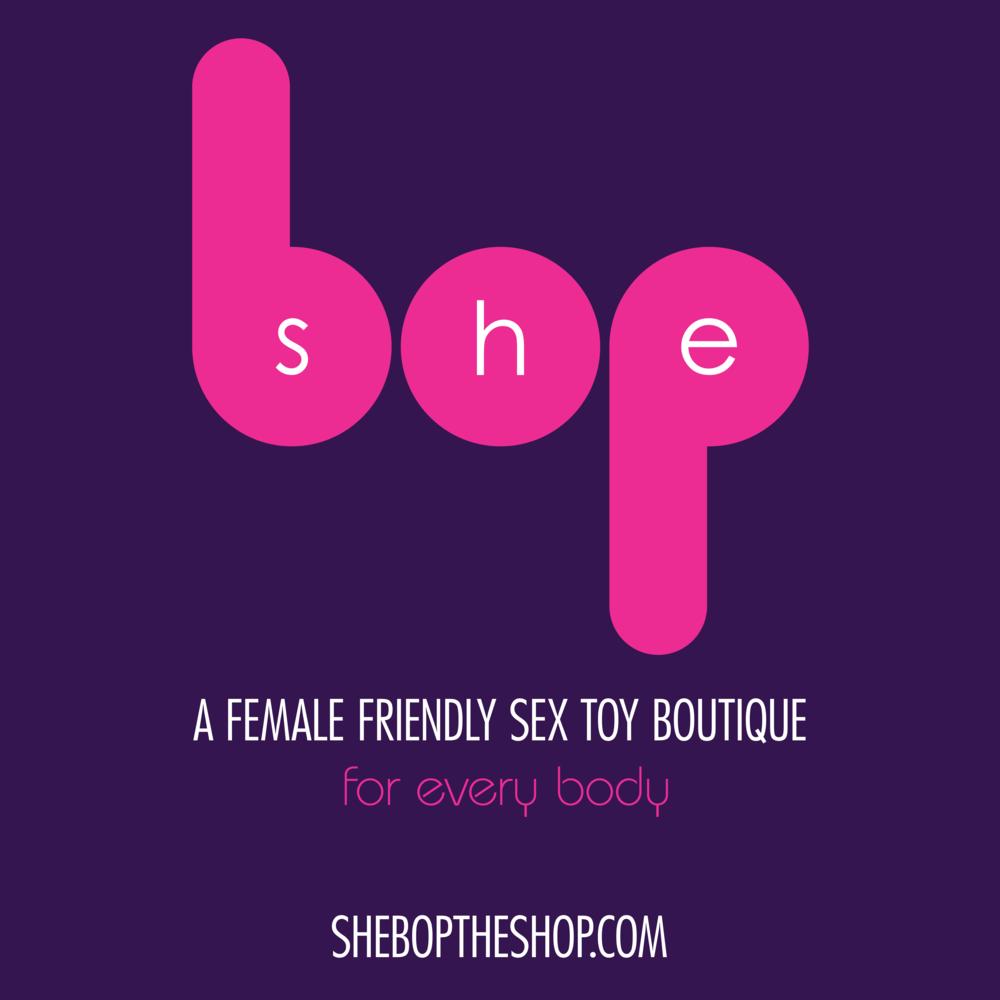 she-bop-logo-pink-purple.png