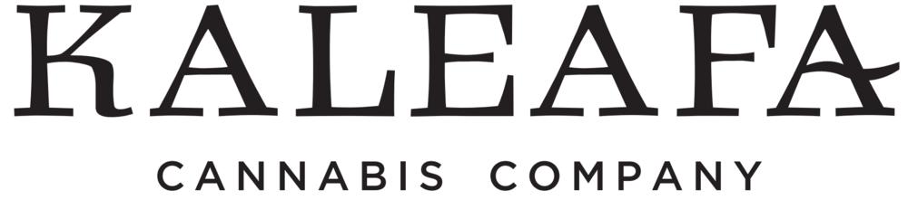 Kaleafa New Logo.PNG