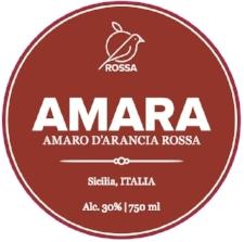 Amara Back.jpg