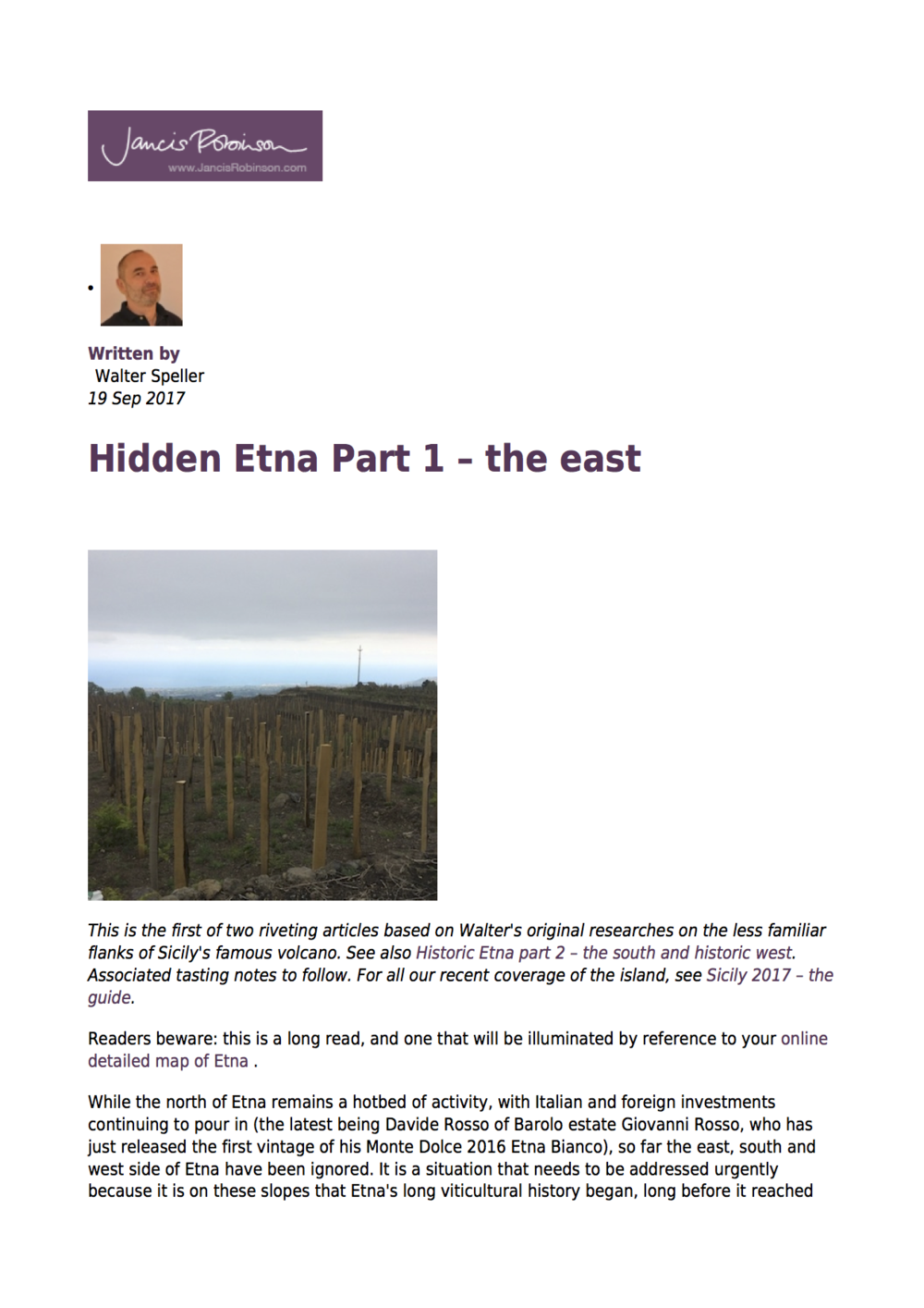 Walter Speller Hidden-etna-part-1-the-east.png