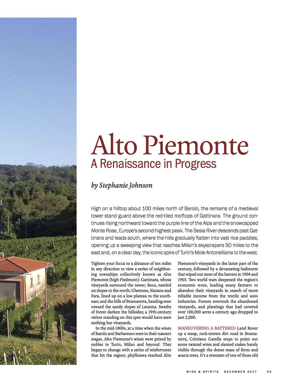 Alto Piedmonte W&S pg2.jpg