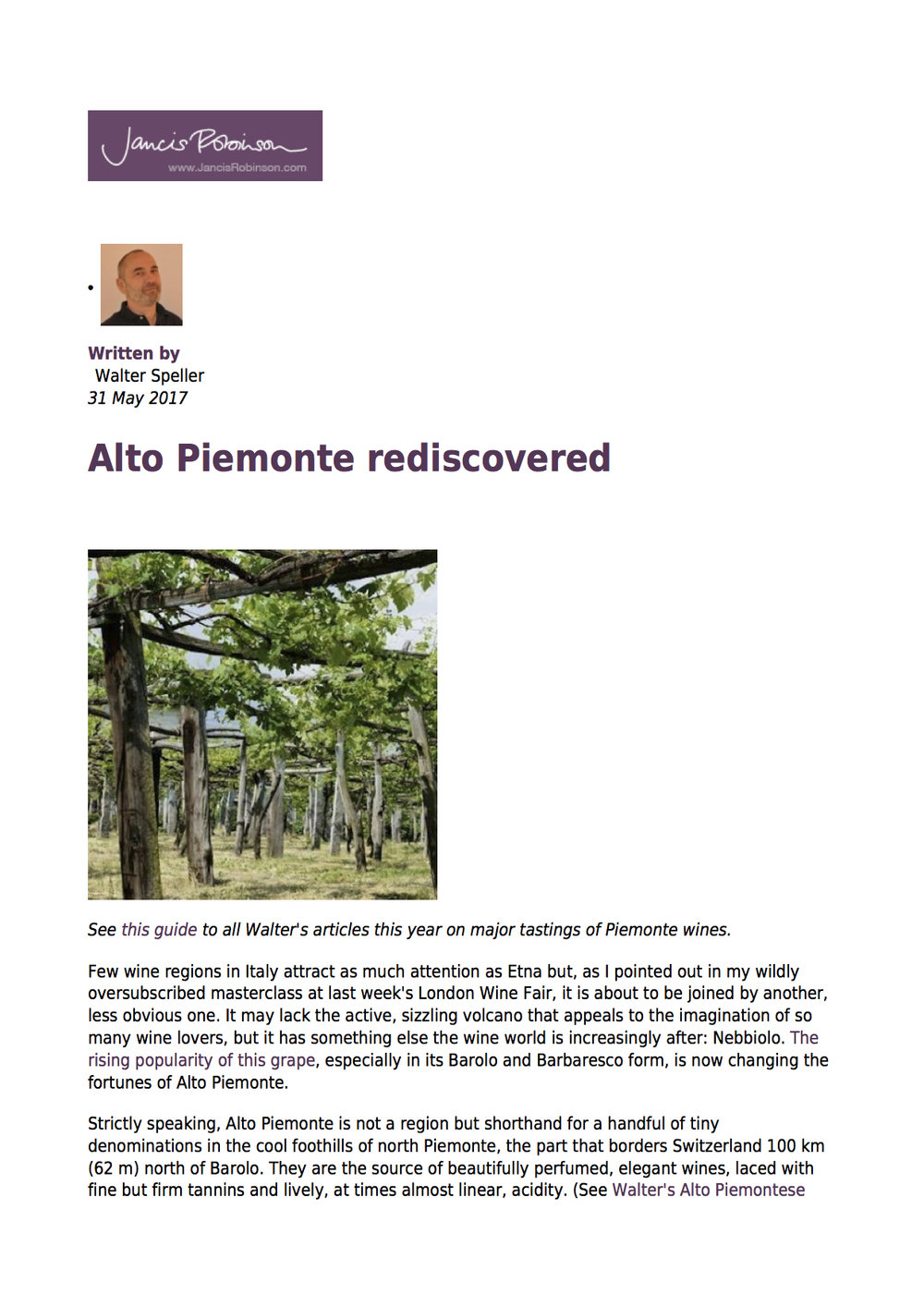 alto-piemonte-rediscovered pg1.jpg