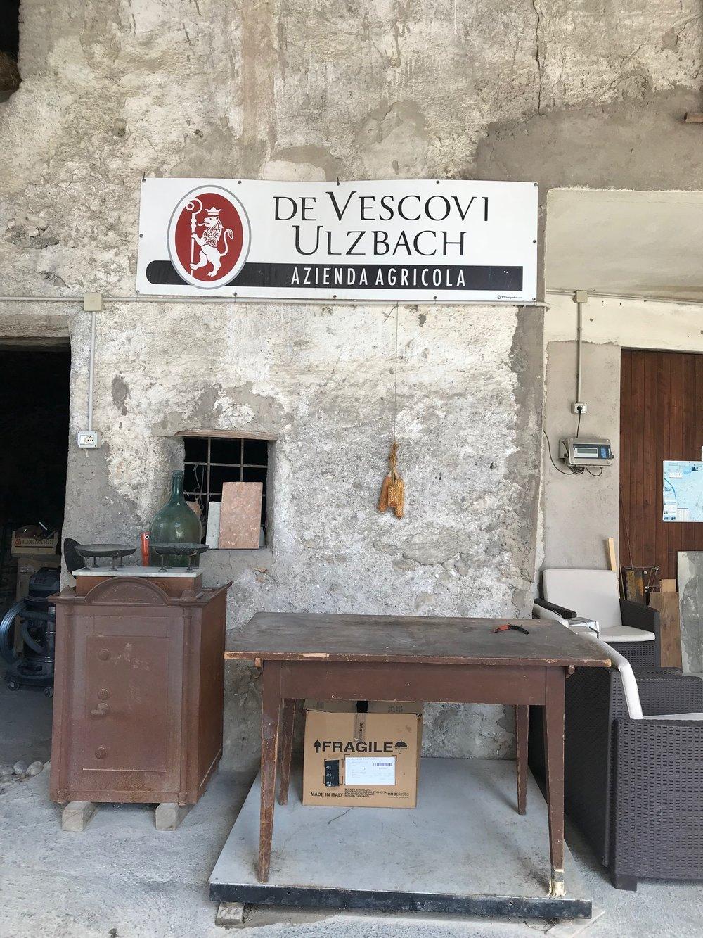 Ulzbach11.jpg