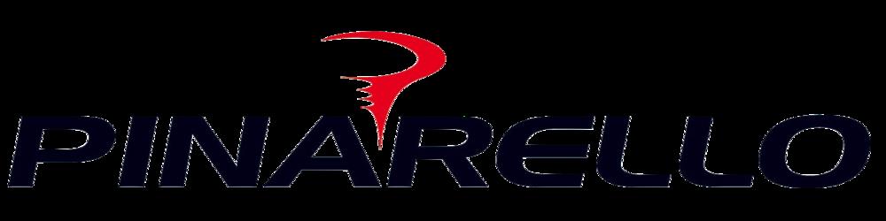 Logo-Pinarello-2004_1.png