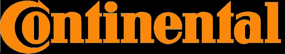 Contintal Logo.png