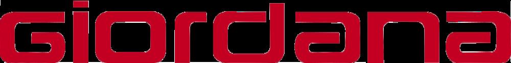 giordana-logo-DE-SALAT.png