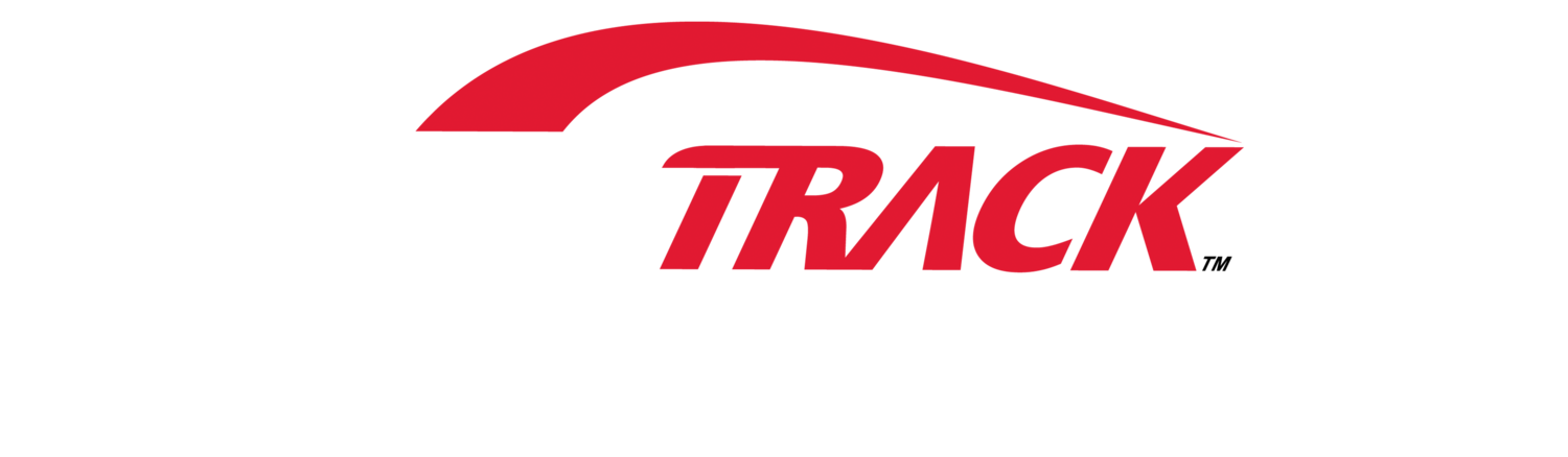 Fastrack Bicycles