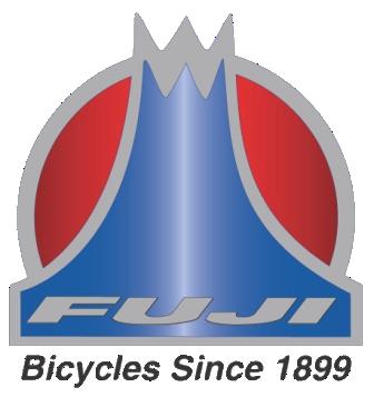 fuji logo.png