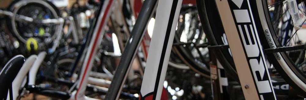 BikesBanner.jpg