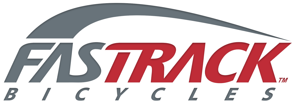 Best Bike Shop in Santa Barbara | Fastrack Bicycles | Est. 1997