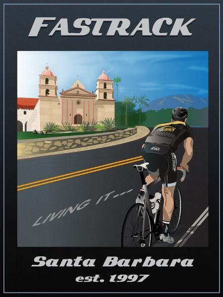 BikesBanner 2 copy.jpg