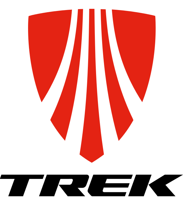 wolfe-cycles-trek-logo-alt.png