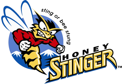 HoneyStingerLogo.png
