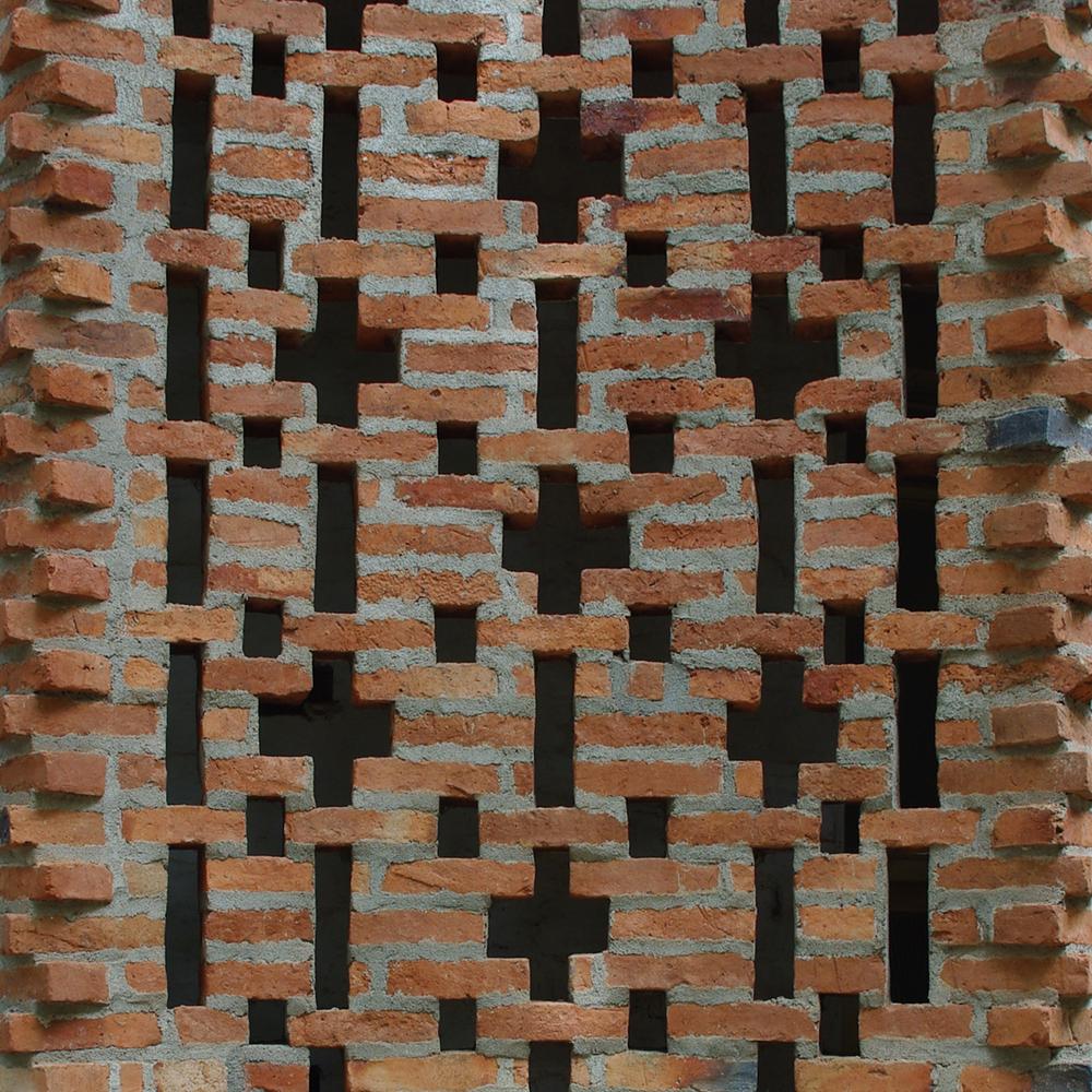 brick5.jpg