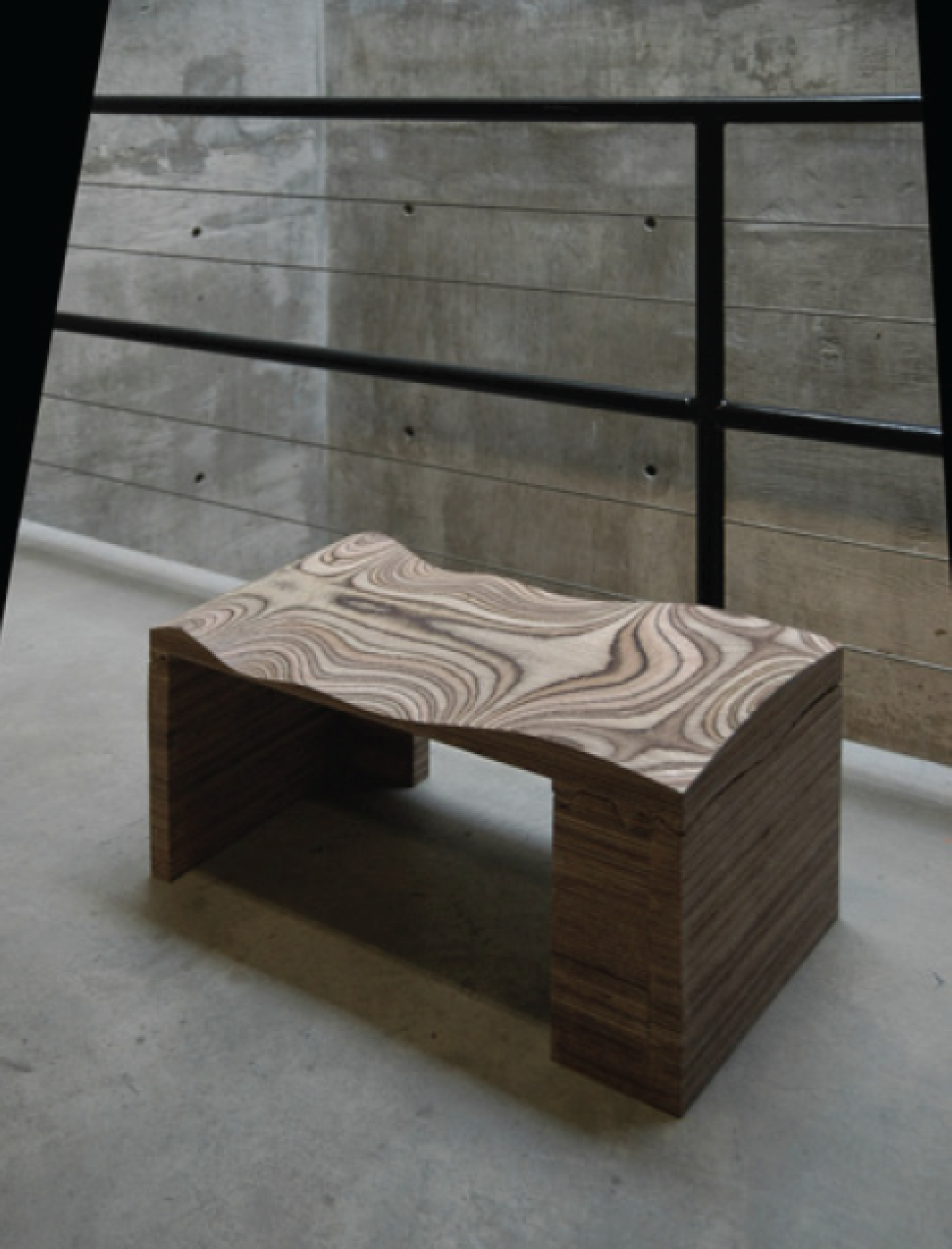 Plyscape Bench.jpg