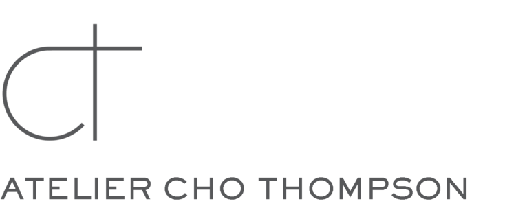 ATELIER CHO THOMPSON