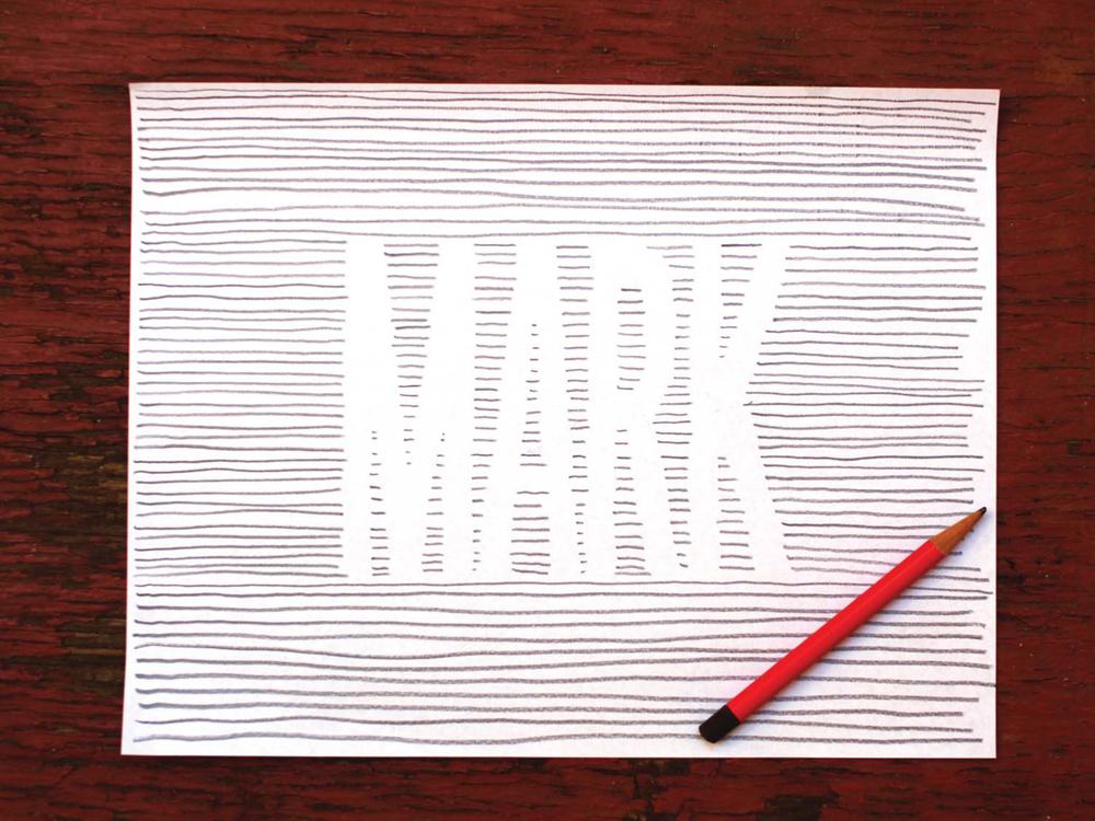 Paperwork (1).jpg