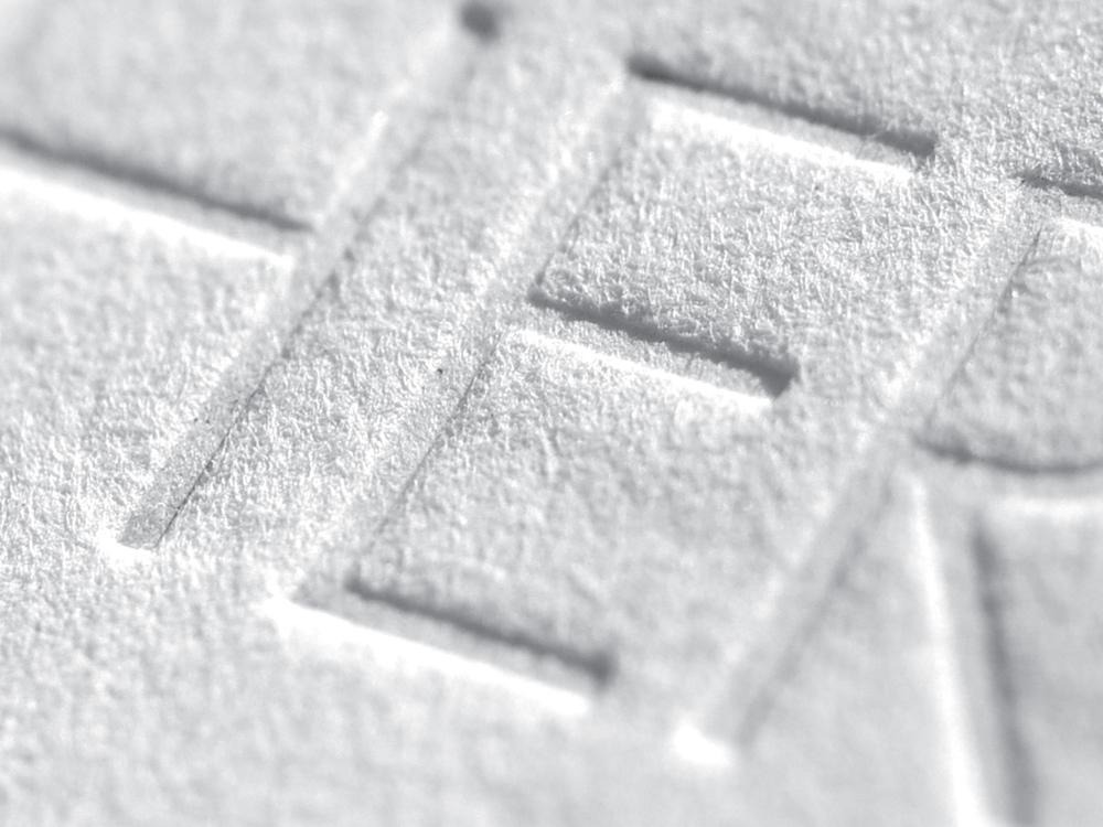 Paperwork (6).jpg
