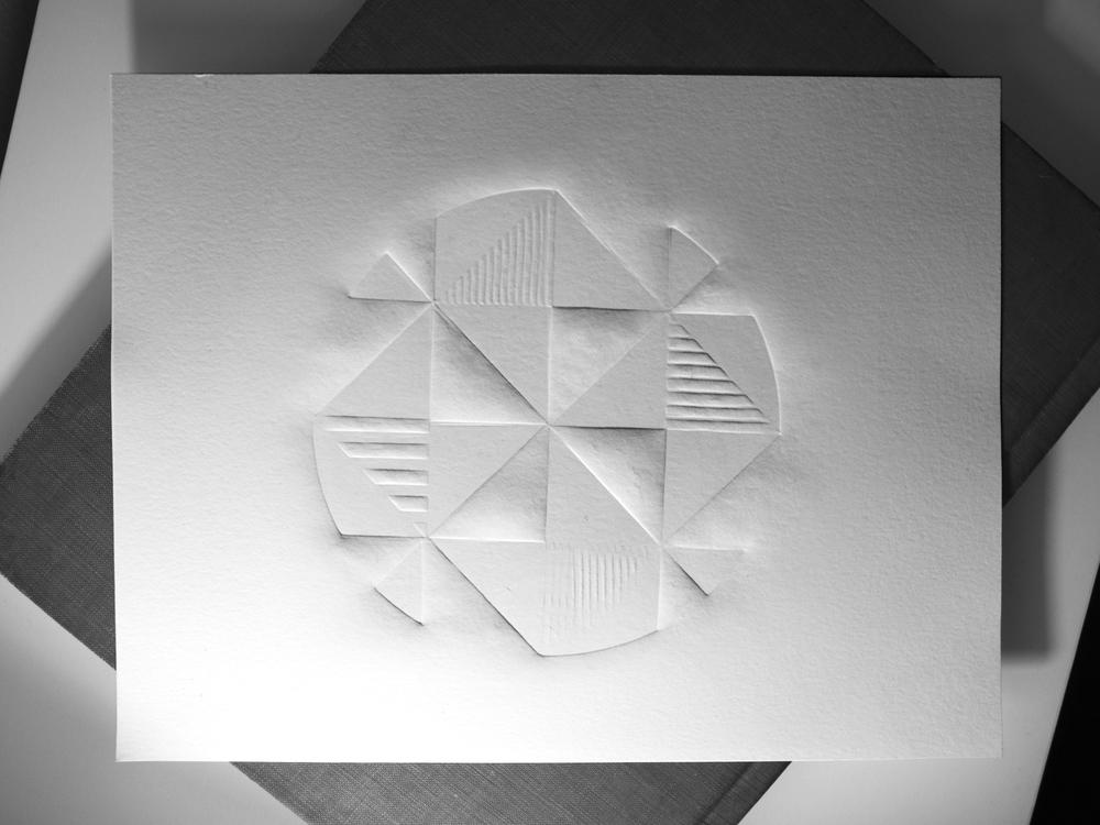 Paperwork (7).jpg